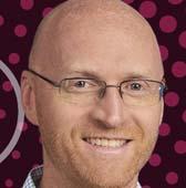 Matthew McCrudden