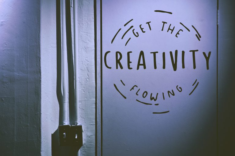 What is creativity in education?